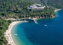 Фотография отеля The Skiathos Palace Hotel