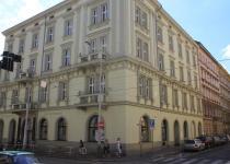Фотография отеля Praga 1885