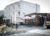 Фотография отеля Antonis G Hotel
