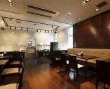 Blue Wave Inn Asakusa
