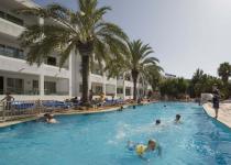 Фотография отеля Pierre & Vacances Residence Mallorca Cecilia