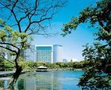 Conrad Tokyo