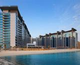 Oceana The Palm Jumeirah