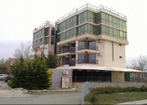 Фотография отеля Black Sea