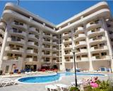 Apartments Salou Suite