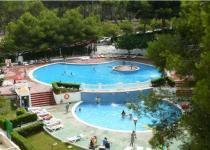 Фотография отеля Catalonia Gardens