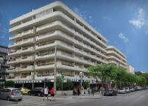 Фотография отеля Arquus Suite Apartments