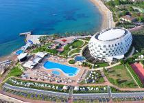 Фотография отеля Sentido Gold Island
