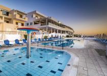 Фотография отеля Horizon Beach Hotel