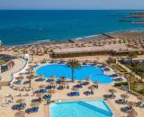 Dessole Aladdin Beach Resort