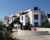 Hotel Alexandar