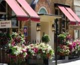 Blandford (Лондон)