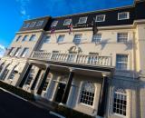 Hallmark Hotel Croydon
