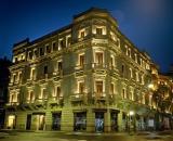 Esplendor Hotel Buenos Aires