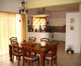 Villa Malinda #659