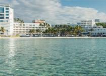 Фотография отеля Be Live Experience Hamaca Beach