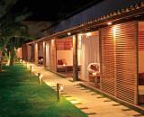 Serena Buzios Resort