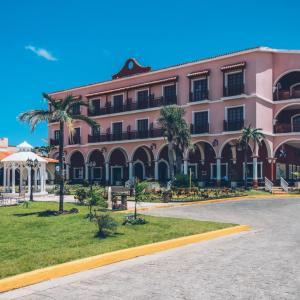 Colonial Cayo Coco (5)