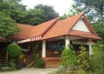 Фотография отеля Baan Suan Sook Resort