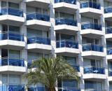 Blau Apartaments