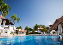 Фотография отеля BlueBay Villas Doradas Adults Only
