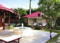 Фотография отеля Grand Bahia Principe La Romana