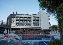 Фотография отеля Blauhimmel