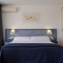 Blaumar Hotel Salou