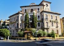 Фотография отеля Hotel Bled