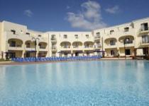 Фотография отеля Blu Hotel Morisco