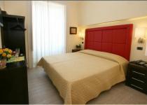 Фотография отеля Sorrento Blu Rooms