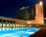 Blue Bay Hotel Netanya