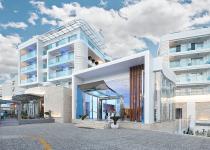 Фотография отеля Blue Bay Platinum