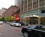 Affinia Chicago