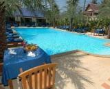 Blue Garden Phuket