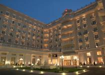 Фотография отеля Grand Hotel Palace