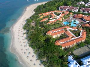 VH Gran Ventana Beach Resort (4*)