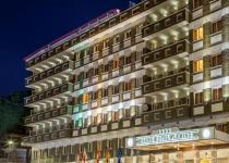 Фотография отеля Grand Hotel Fleming