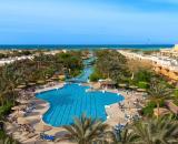 Movie Gate Hurghada