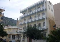 Фотография отеля Possidonion Hotel