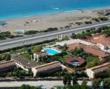 Aqua Marin Beach Resort