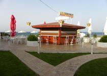 Фотография отеля Pola Costa Beach Apt