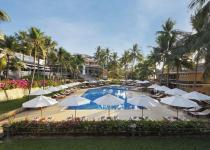 Фотография отеля Amaryllis Resort & Spa