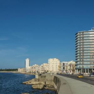Deauville Habana (3*)