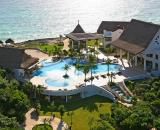 Zenserenity Wellness Resort Tulum
