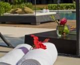 Encanto El Faro Luxury Ocean Front Condo-hotel