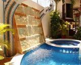Sasha Hotel Playa Del Carmen