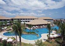 Фотография отеля Boat Lagoon Resort
