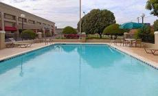 Baymont Inn & Suites(Fort Smith)