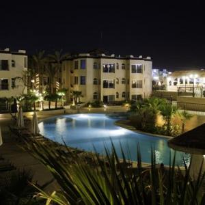 Royal Oasis Naama Bay Hotel & Resort (4 *)